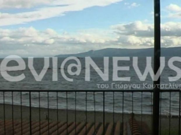 Βίντεο: Αυτό είναι το ελληνικό νησί που θέλουν Άραβες και Ρώσοι!