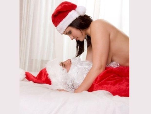 Έρευνα: Τι απολαμβάνουν να κάνουν οι άντρες κατά τη διάρκεια των γιορτών;