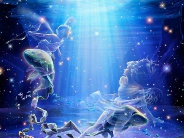 H καθημερινή επιρροή της Σελήνης από 18 έως 20/12