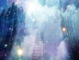 Πλανήτες: Το πέρασμα της ενέργειάς τους από το Ασυνείδητο στο Συνειδητό