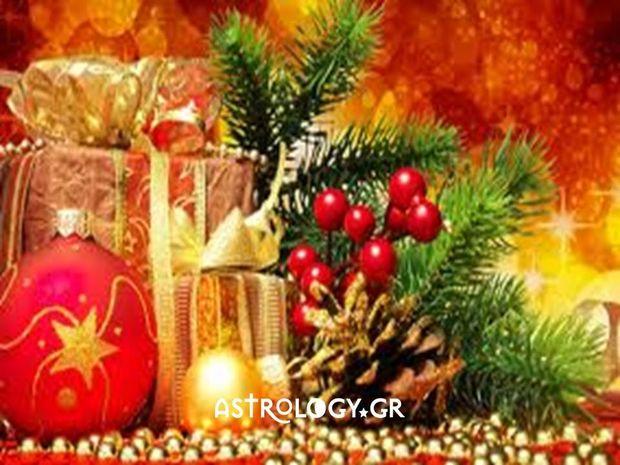 Τα 12 ζώδια πάνε Christmas Shopping