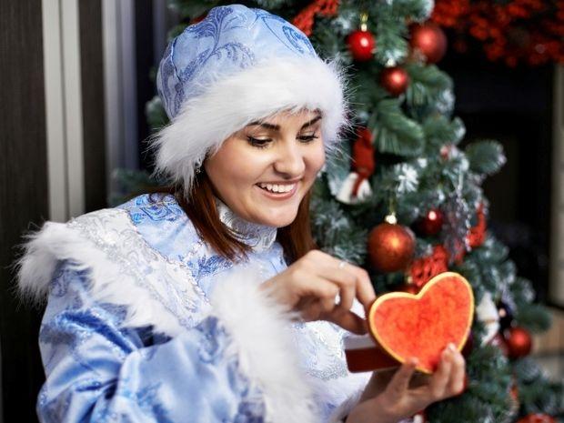 Οι 12 τυχερές στιγμές της ημέρας: Τρίτη 25 Δεκεμβρίου
