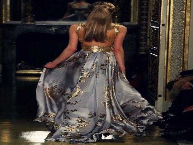 d1bf61cb060 Lunar Dance: Τι να φορέσετε στο ρεβεγιόν της Πρωτοχρονιάς - Astrology.gr