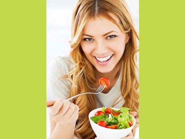 5 θαυματουργές τροφές που θα σας βοηθήσουν να χάσετε τα κιλά των εορτών