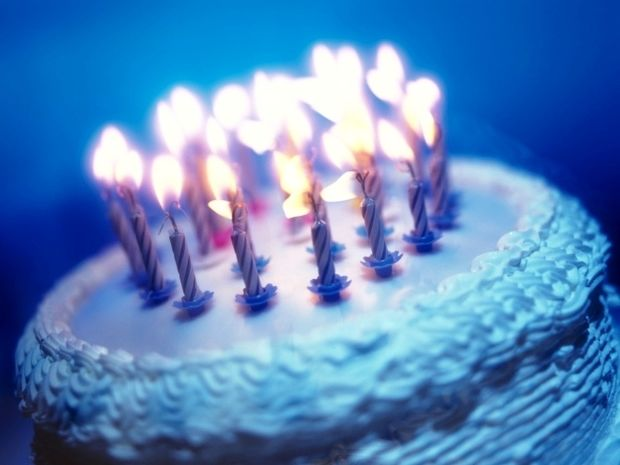 Γενέθλια στις 5/1: Τι λένε τα άστρα;