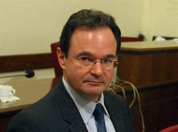 Παπακωνσταντίνου: Ξέρω ποιος αλλοίωσε τη λίστα Λαγκάρντ