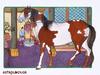 Ζώδια Κινέζικης Αστρολογίας: Το Άλογο