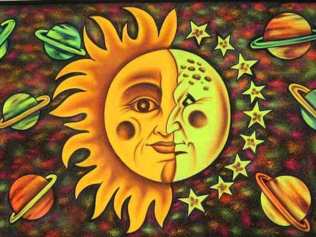 Νέα Σελήνη Ιανουαρίου - Πώς θα επηρεάσει τα 12 ζώδια;