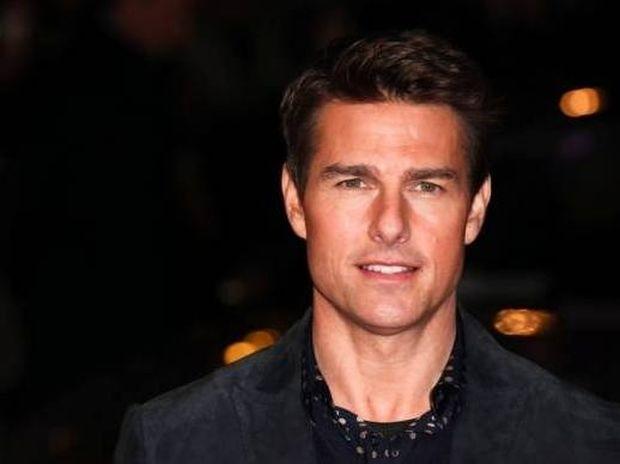 Απίστευτο! Έκαναν οντισιόν για να βρουν γυναίκα στον Tom Cruise
