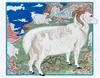Ζώδια Κινέζικης Αστρολογίας: Το Πρόβατο