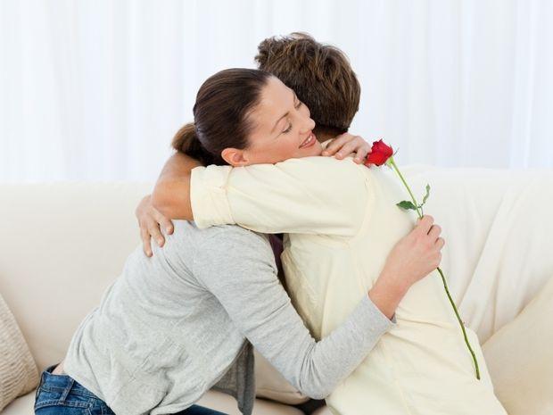 Ζώδια: Οι πιο ταιριαστές σχέσεις