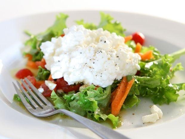 Ιχθύες: Υγεία και Διατροφή