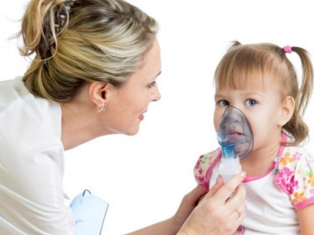 Η αλλεργία μπορεί να προληφθεί;