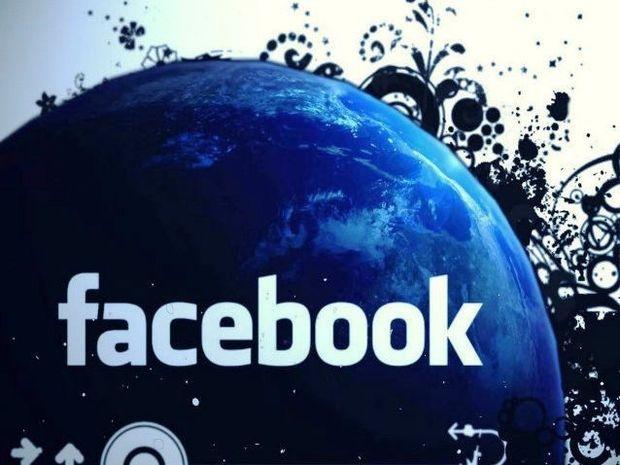 Πλανητικές Απόψεις: Το Facebook αλλάζει και φτου κι από την αρχή!