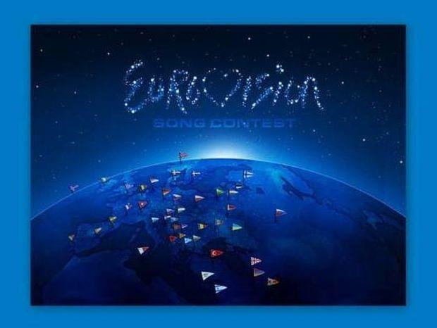 Αποκάλυψη σοκ: «Έζησα βία όταν ήμουν στην επιτροπή για την Eurovision»