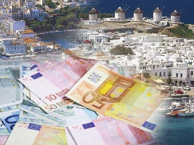 New York Times: Παράδεισος η Ελλάδα για αγορά ακινήτων