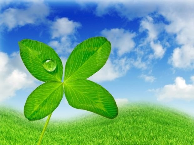 Οι 12 τυχερές στιγμές της ημέρας: Σάββατο 9 Μαρτίου