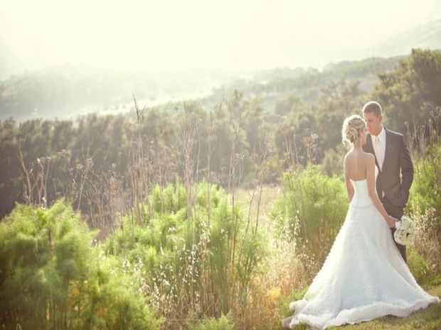 Πλανητικές Απόψεις: Πότε μπορούμε να παντρευτούμε μέσα στο 2013;