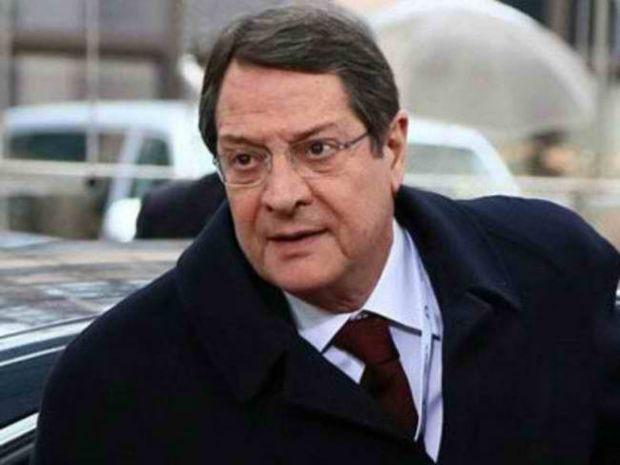 Δημοσίευμα–ΒΟΜΒΑ βάζει «φωτιά» στην Κύπρο