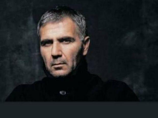 Δολοφονία Σεργιανόπουλου: Γιατί δεν κατέθεσαν χθες Αλέξανδρος Ρήγας και Στράτος Μαρκίδης;
