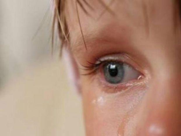 Πάτρα: Θρήνος για το 2 ετών κοριτσάκι που έφυγε από τη ζωή