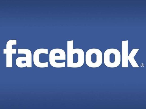 Κλείνουν το Facebook γιατί τους παρακολουθούν οι γονείς τους!