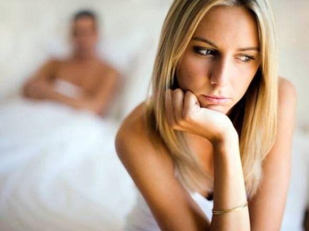 Αυτό το είδος σεξ προτιμά το 87% των γυναικών