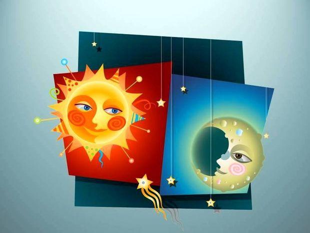 Νέα Σελήνη Απριλίου 2013 - Πώς θα επηρεάσει τα 12 ζώδια;