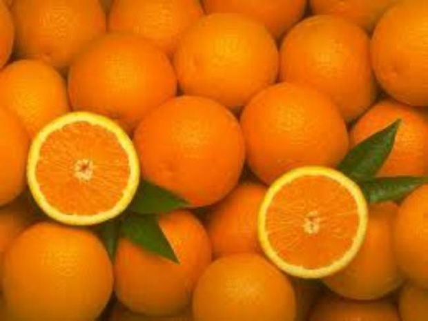 «Πλήρωσε» 1 κιλό πορτοκάλια 150 ευρώ!