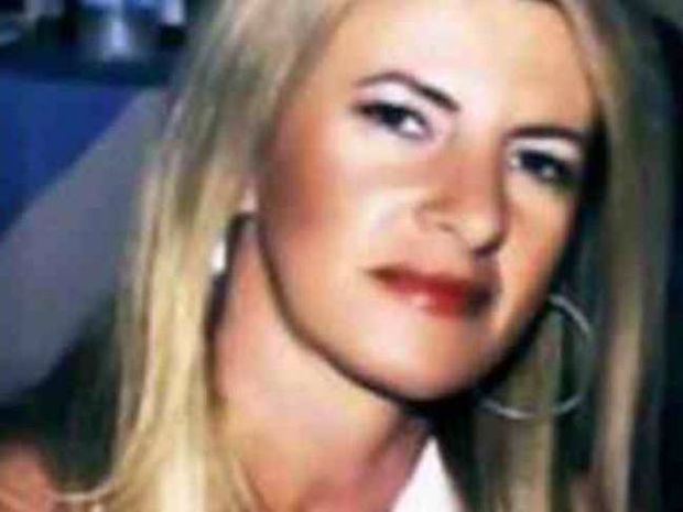 Αχαϊα: Συγκλονίζει ο θάνατος της γλυκιάς λογίστριας