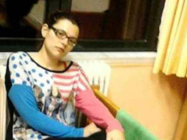 Αποκάλυψη-ΣΟΚ του θείου της άτυχης φοιτήτριας που δολοφονήθηκε
