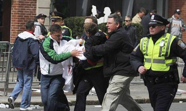 Ο 8χρονος που σκοτώθηκε ενώ έτρεχε να αγκαλιάσει τον μπαμπά του!