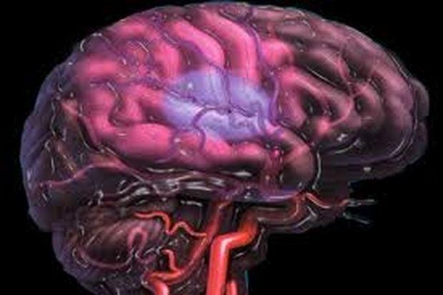 Πως μπορείς να διαγνώσεις σε 3 κινήσεις ένα εγκεφαλικό επεισόδιο