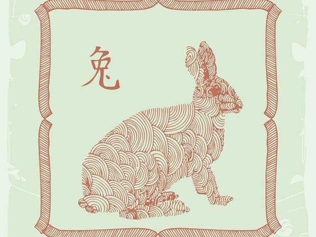 Κινέζικη Αστρολογία: Ο Λαγός και τα επαγγελματικά του