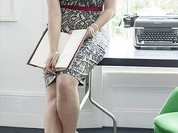 ΔΕΙΤΕ: Γιατί απέλυσε τη γραμματέα του...