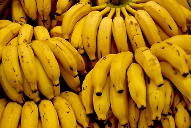 VIDEO: Καθαρίζοντας μια μπανάνα σαν… επαγγελματίας!