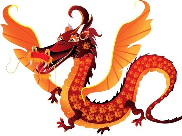 Κινέζικη Αστρολογία: Ο Δράκος και τα επαγγελματικά του