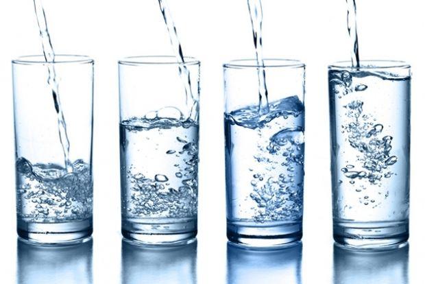 Πότε είναι καλό να πίνουμε νερό