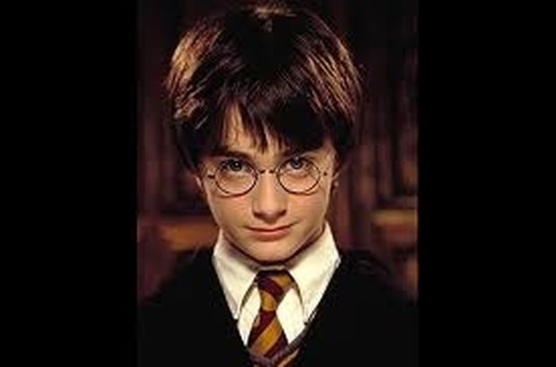 Τι συμβαίνει στον Harry Potter; Σοκάρει η νέα του εμφάνιση!
