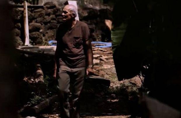 Τον «ξέχασαν» στον πόλεμο του Βιετνάμ και στη ζούγκλα 44 χρόνια