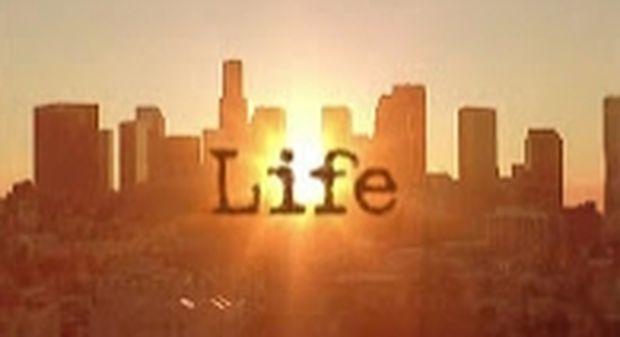 Φρασεις- Μαθήματα Ζωής