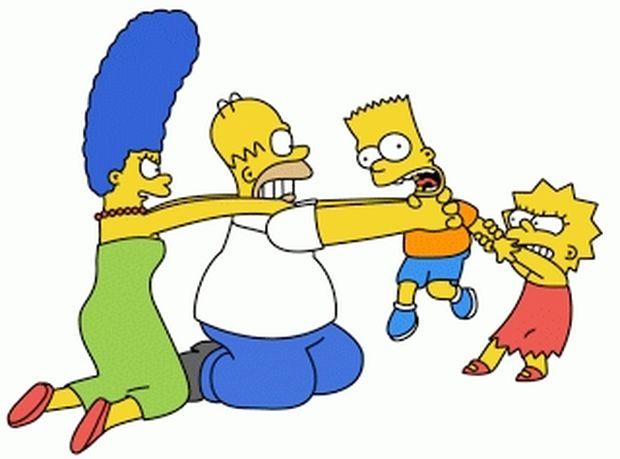 Μάνα vs πατέρας... Η φωτό που εξηγεί ποιος είναι πιο χρήσιμος στην οικογένεια!