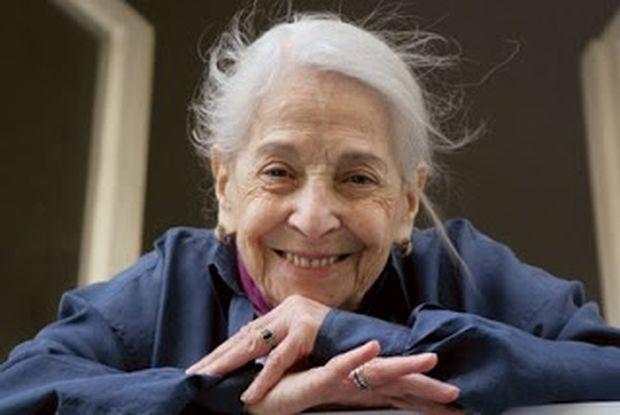 Απίστευτη επιστολή μιας γιαγιάς 96 ετών σε διευθυντή τράπεζας