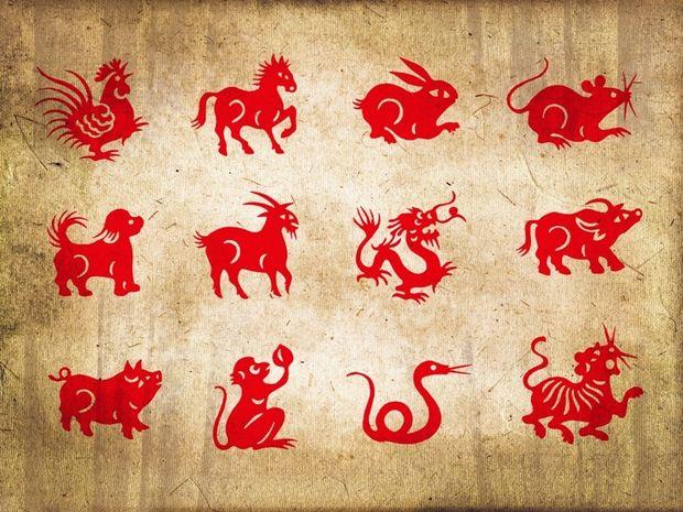 Κινέζικη Αστρολογία: Προβλέψεις Μαΐου
