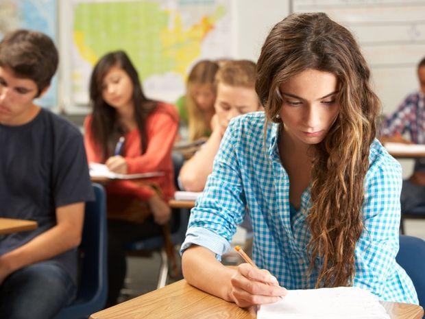 Πανελλήνιες Εξετάσεις 2013: Ποιά ζώδια ευνοούνται;