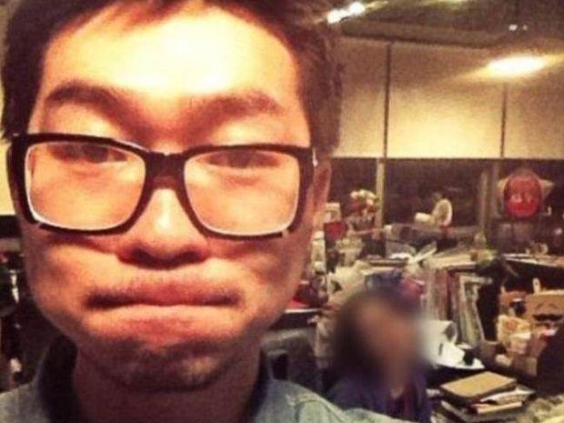 ΣΟΚ: Εργαζόμενος πέθανε από υπερκόπωση - Δούλευε 1 μήνα υπερωρίες