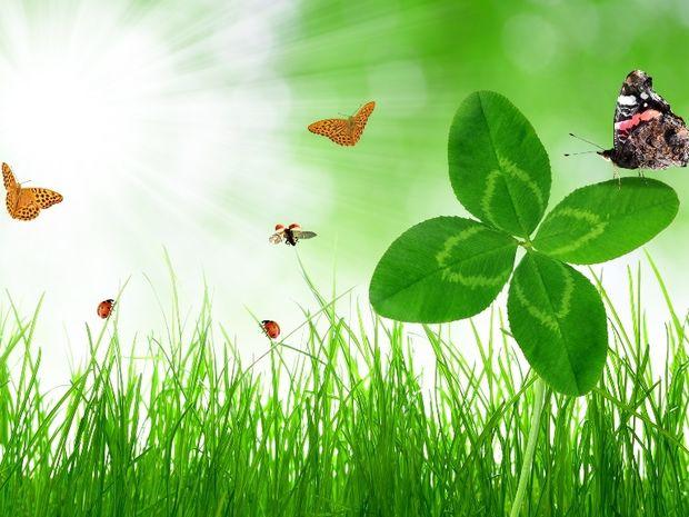 Οι 12 τυχερές στιγμές της ημέρας: Δευτέρα 27 Μαΐου