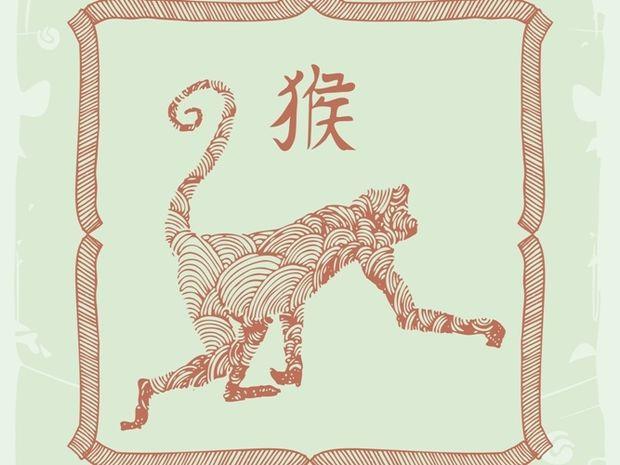 Κινέζικη Αστρολογία: Ο Πίθηκος και τα επαγγελματικά του