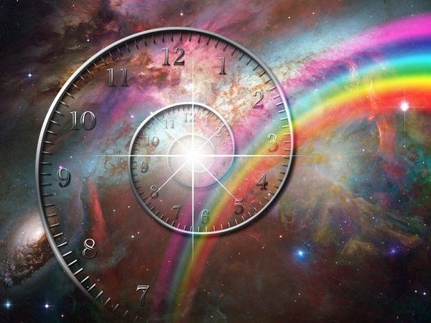 Οι 12 τυχερές στιγμές της ημέρας: Παρασκευή 31 Μαΐου