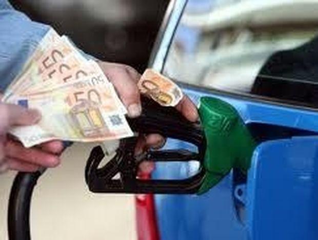 ΠΡΟΣΟΧΗ: Δείτε πως μας κλέβουν οι βενζινοπώλες